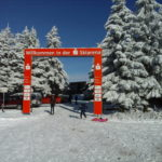 Sparkassen Skiarena